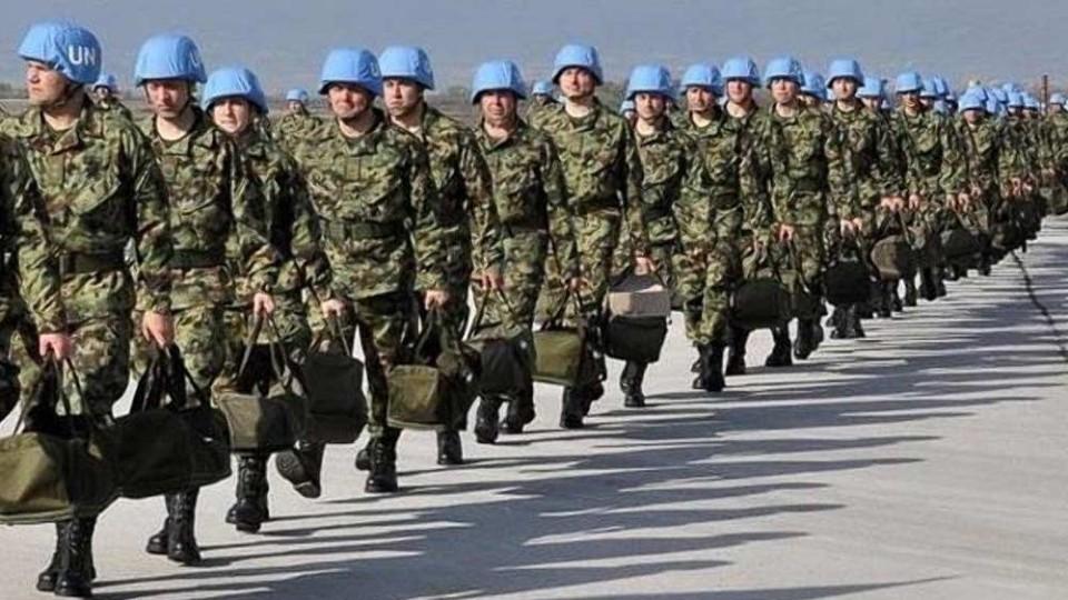 na-Donbass-neobhodimo-otpravit-do-24-tyisyach-mirotvortsev.jpg