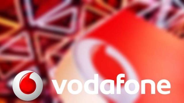 25-pribyili---Vodafone---poluchal-ot-zhiteley-DNR-i-LNR.jpg