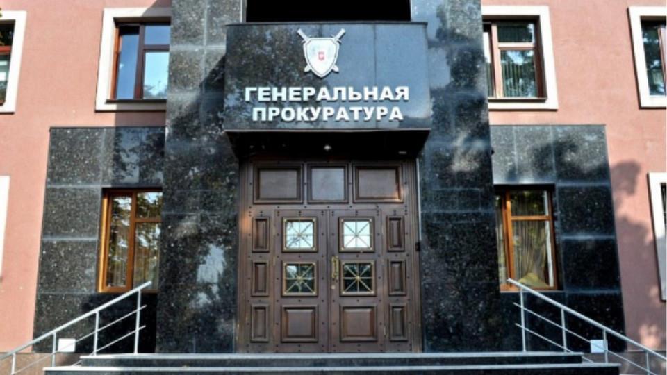 Genprokuraturyi-DNR-i-LNR-podpisali-soglashenie-o-sotrudnichestve-e1521125557733.jpg