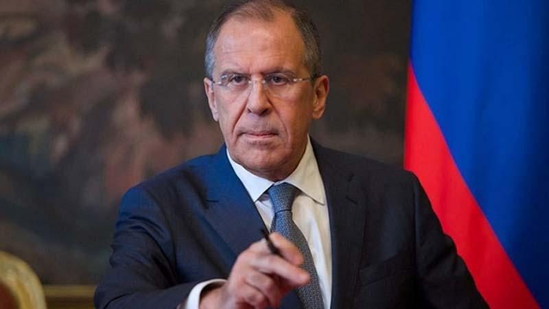 Lavrov-prokommentiroval-vyisyilku-diplomatov-RF.jpeg
