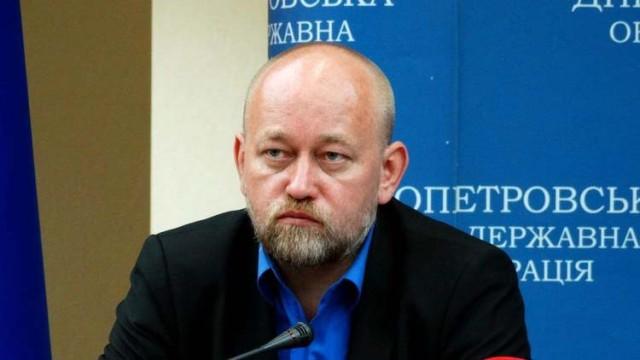 Na-KPVV-Ukrainyi-zaderzhan-glava-TSentra-osvobozhdeniya-plennyih.jpg