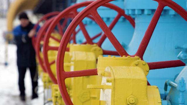 Naftogaz---nameren-osporit-tarif-na-tranzit-rossiyskogo-gaza-e1520321751701.jpg
