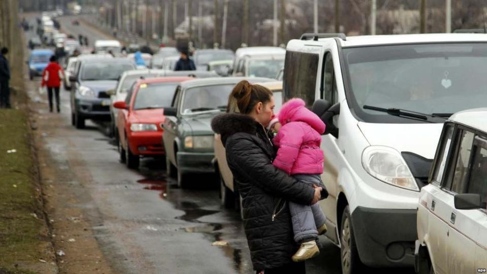 OBSE-prizvala-otkryit-novyie-KPVV-na-Donbasse.jpg