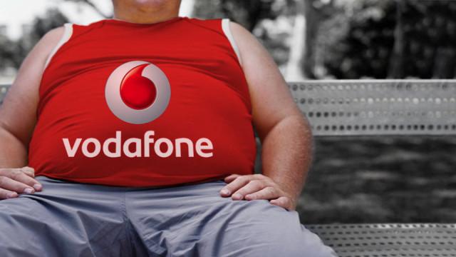 Skolko---Vodafone---dolzhen-DNR.jpg