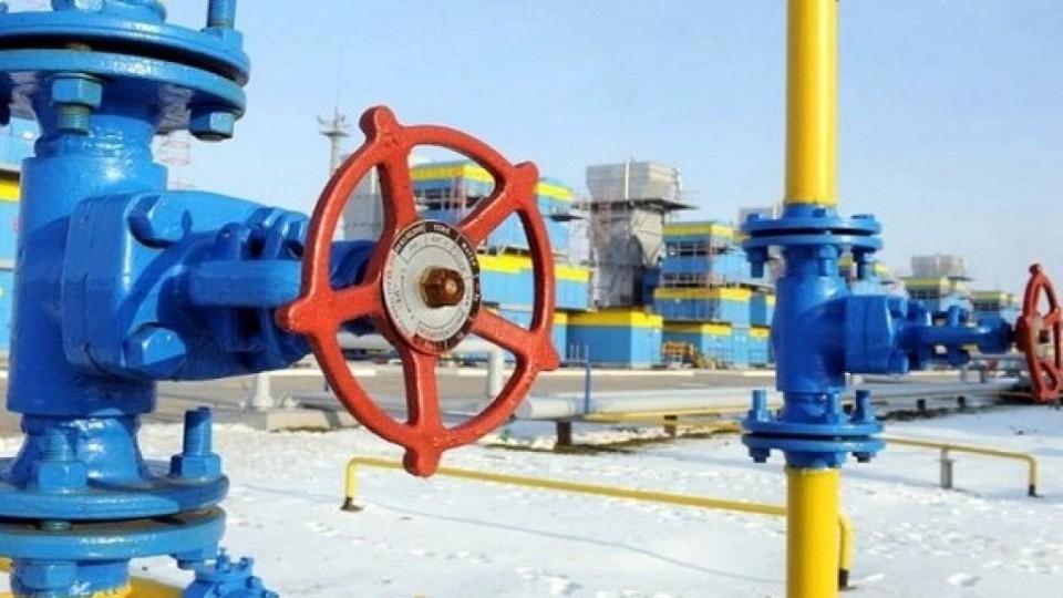 Tranzitu-gaza-cherez-Ukrainu-poka-nichego-ne-ugrozhaet-----Mine`nergo-RF-e1520151476530.jpg