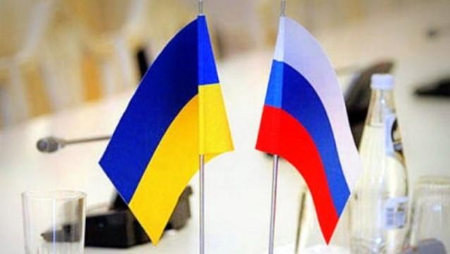 Ukraina-prekrashhaet-programmu-e`konomicheskogo-sotrudnichestva-s-RF-e1521202905647.jpg