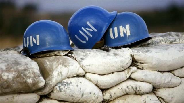 Ukraina-prizvala-Sovbez-OON-k-srochnomu-vvodu-mirotvortsev-na-Donbass.jpg