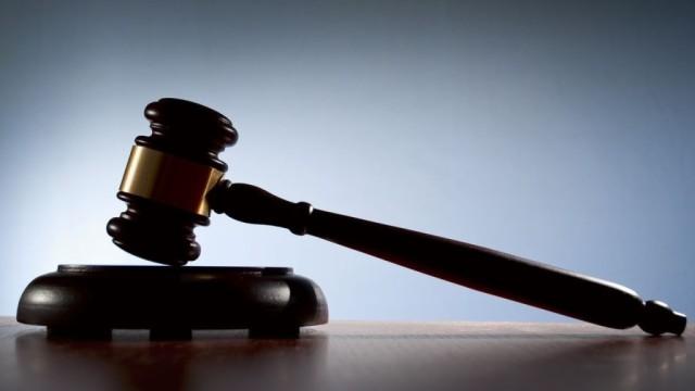 V-DNR-i-LNR-sozdadut-Narodnyiy-tribunal-e1521185635212.jpg