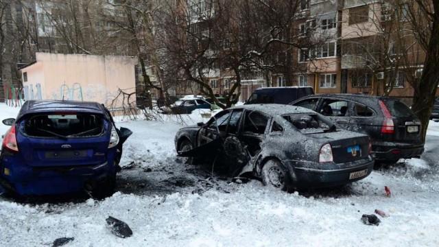 V-rezultate-vzryiva-v-Donetske-postradal-muzhchina.jpg