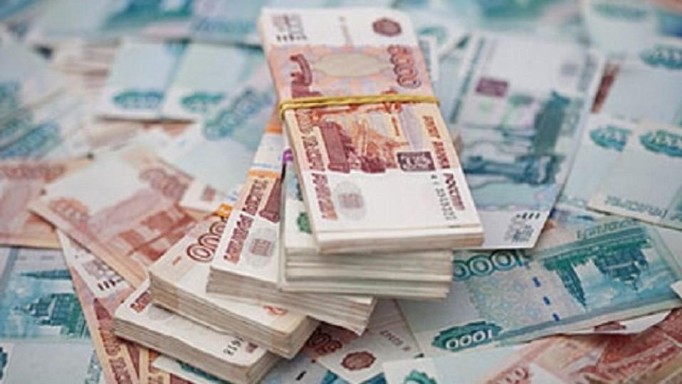Vlasti-DNR-rasskazali-skolko-tratitsya-na-sotsvyiplatyi-e1521642915979.jpg