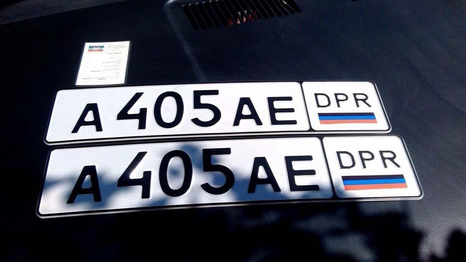 dfebc446-6a9f-4c83-8ae7-9701fe9d3999.jpg