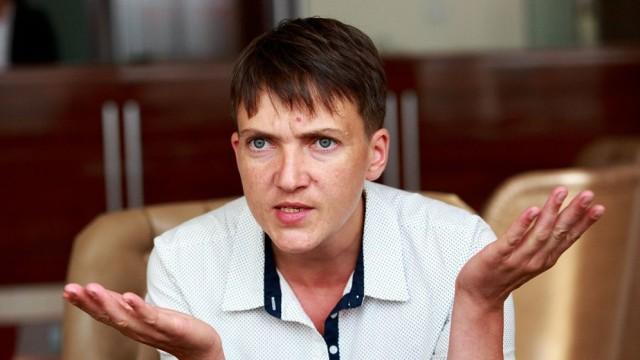 savchenko-arest-e1521719491934.jpg