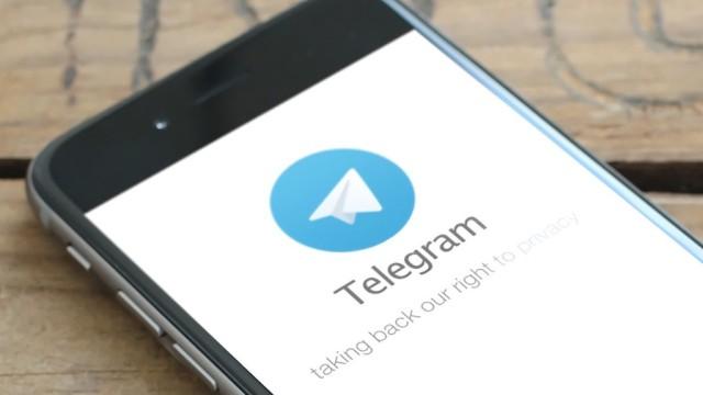 telegramm-e1521540174556.jpg