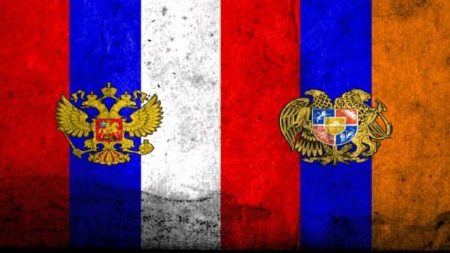 Armyanskiy-krizis-Pashinyan-ozvuchil-otnoshenie-k-Rossii-e1525009727542.jpg
