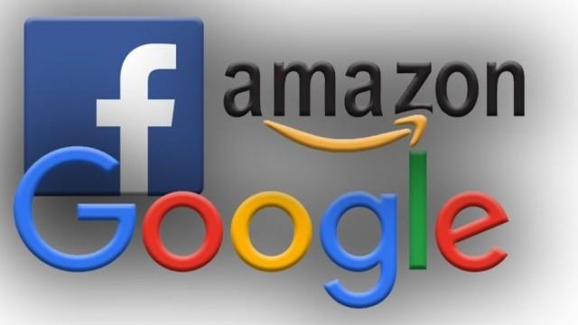 Facebook-Google-i-Amazon-mogut-prekratit-rabotu-v-RF-e1524038200403.jpg