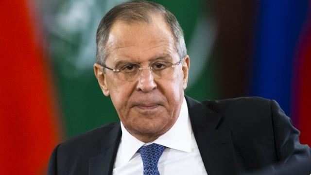 Lavrov-rasskazal-chem-otravili-Skripaley-e1523720492761.jpg