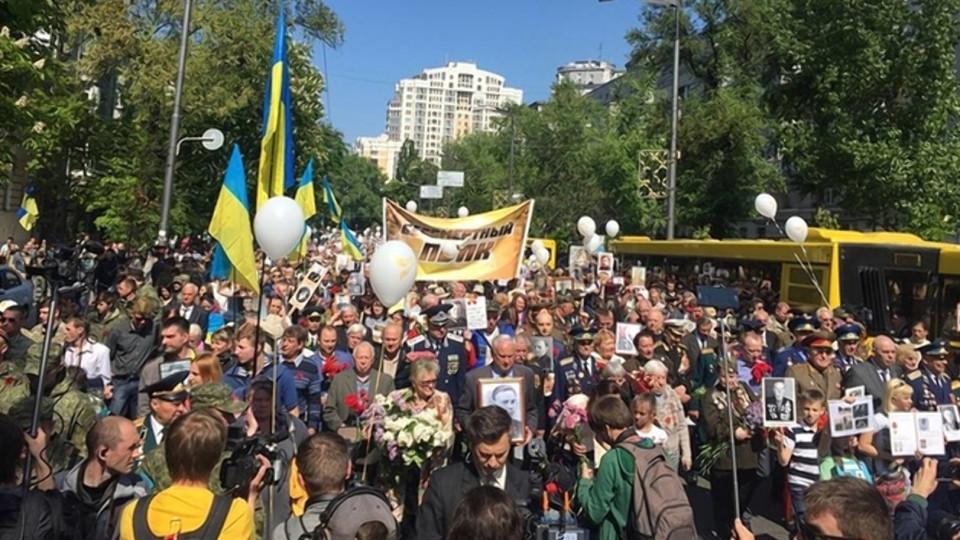 Na-Ukraine-Bessmertnyiy-polk-soberet-okolo-1-mln-uchastnikov-e1524823458433.jpg