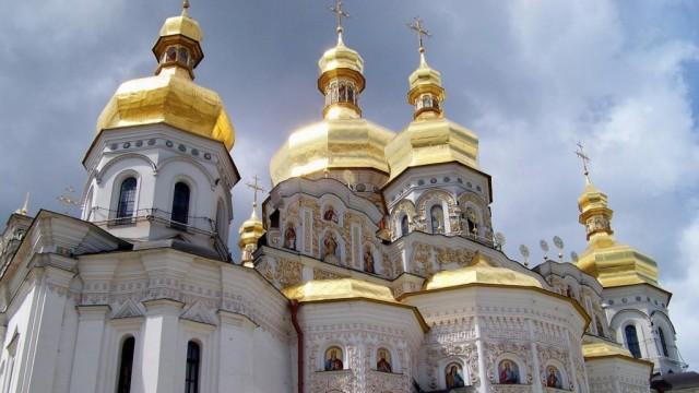 Na-Ukraine-hotyat-sozdat-edinuyu-pravoslavnuyu-tserkov-e1524131757741.jpg