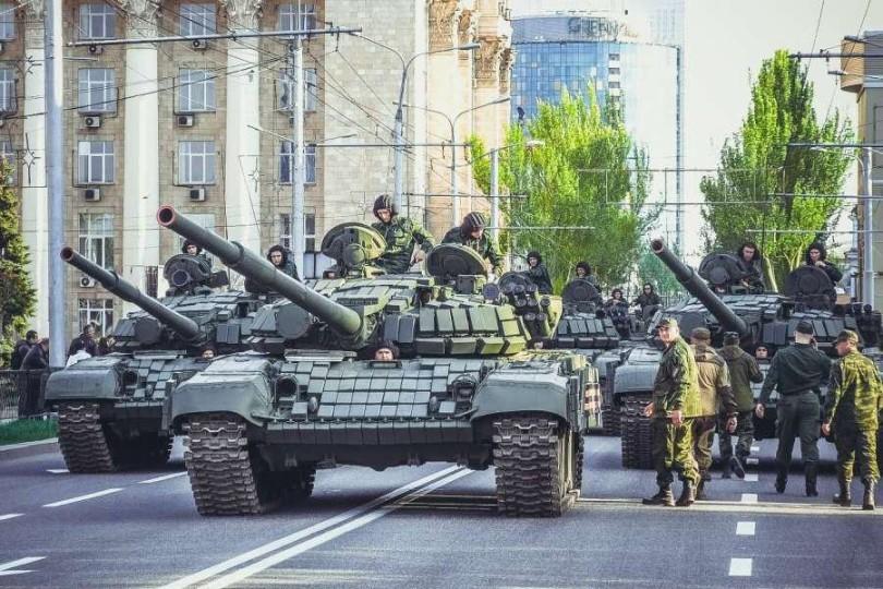 Na-Ukraine-shokirovanyi-boevyimi-vozmozhnostyami-DNR-i-LNR-e1524048956200.jpg