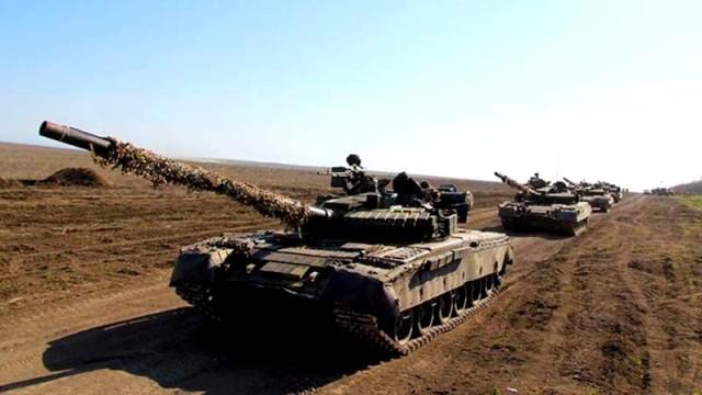 Rezhim---ATO---na-Donbasse-zavershen.jpeg