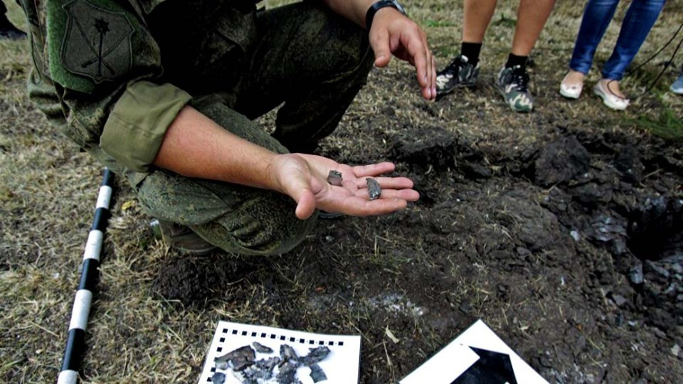 Ukraina-planiruet-zakryit-nablyudatelnyiy-punkt-STSKK-----NM-DNR.jpg