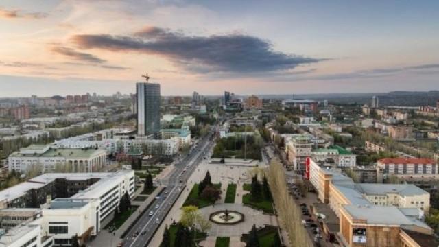 Ukraintsyi-hotyat-mirnogo-uregulirovaniya-konflikta-na-Donbasse-e1523611056165.jpg