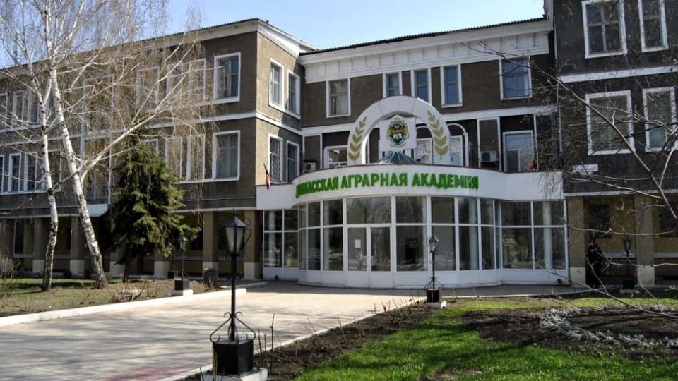 V-DNR-sozdan-selskohozyaystvennyiy-nauchno-proizvodstvennyiy-kompleks.jpg