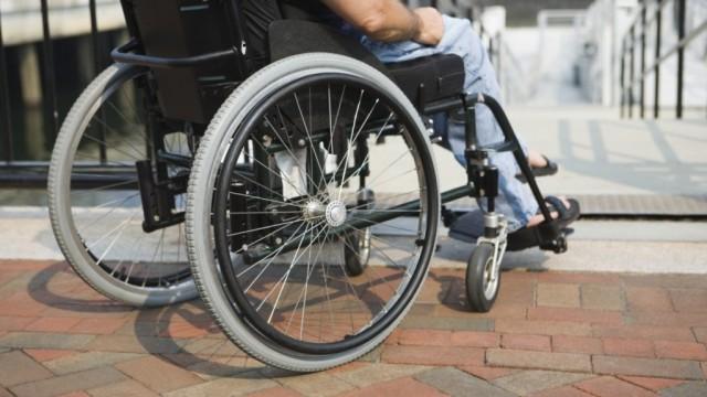 V-DNR-za-I-kvartal-2018-vyidelili-bolee----7-mln-na-sredstva-reabilitatsii-e1524144741881.jpg