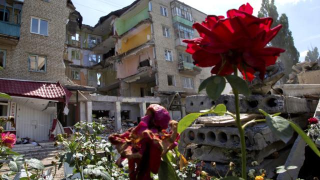 V-Rade-soobshhili-zainteresovana-li-Ukraina-v-prekrashhenii-voynyi.jpg