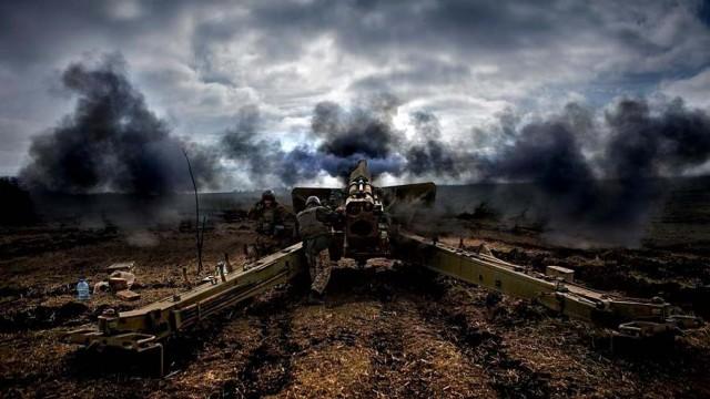 VS-DNR-nazvali-prichinyi-obostreniya-obstanovki-na-Donbasse.jpg