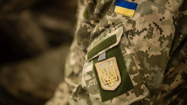 VSU-obstrelyali-Dokuchaevsk-polovina-goroda-ostalos-bez-sveta.jpg