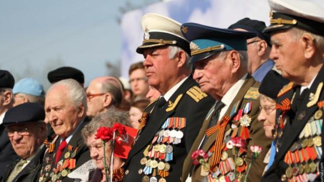 Veteranam-VOV-ko-Dnyu-Pobedyi-vyiplatyat-svyishe----85-mln-----Minsotspolitiki-e1524492620864.jpg