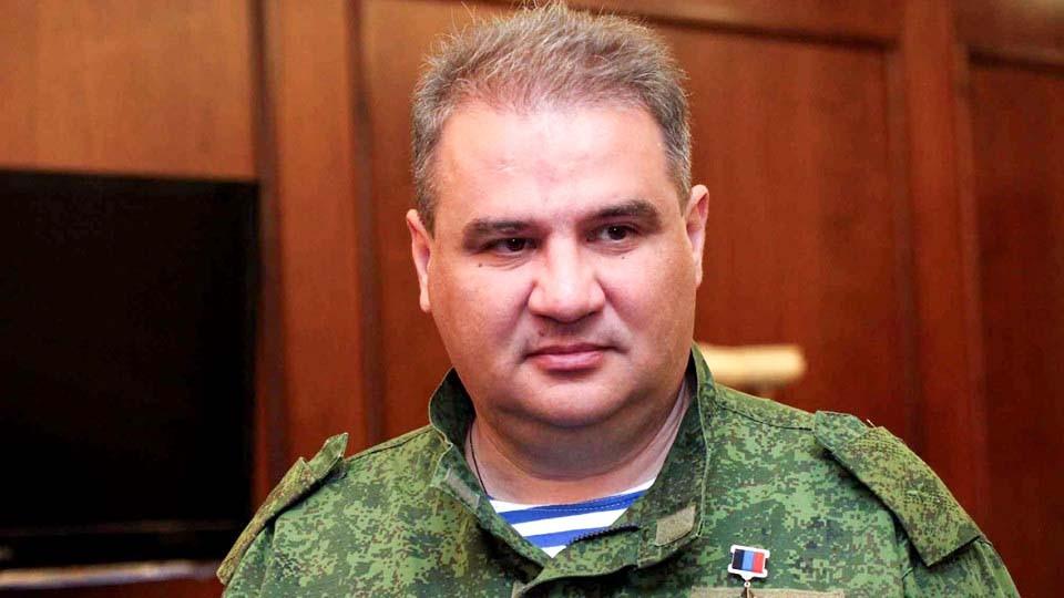 Vitse-premer-Timofeev-stal-predsedatelem---Oplota-Donbassa--.jpg