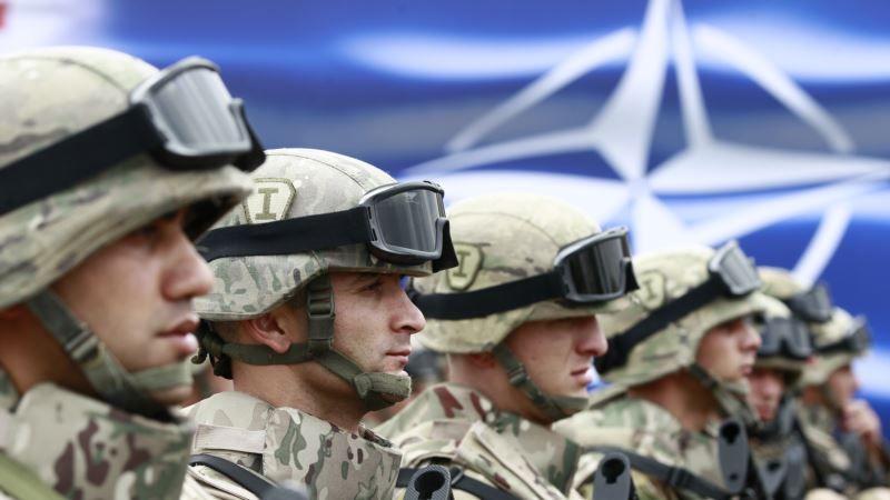 Voennyie-NATO-pribyili-na-Donbass-ozhidayutsya-provokatsii.jpg