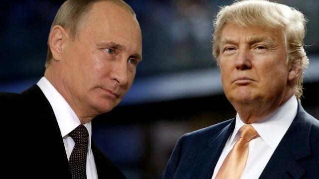 Zachem-Tramp-priglasil-Putina-v-Belyiy-dom.jpg