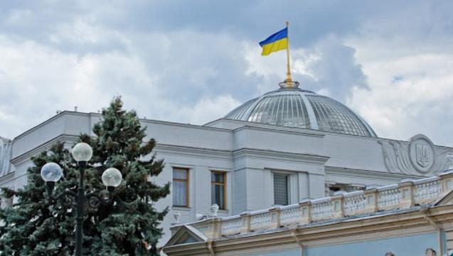 Zakon---O-proshhenii---80-tyis.-zhiteley-Donbassa-------na-zonu---ostalnyim-----izvinyatsya-e1524576208923.jpg