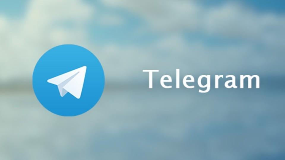 telegramm-e1523870135915.jpg