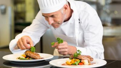 «Ревизорро по ДНРовски»: в Республике определят лучшие кафе и ресторан