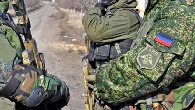 1VS-DNR-likvidirovali-ukrainskih-diversantov-e1527073348441.jpg