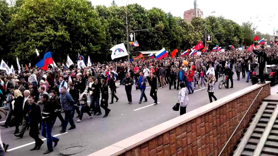 Afisha-meropriyatiy-na-8-12-maya-v-Donetske.jpg