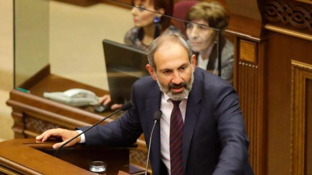Armeniya-jpg.jpg
