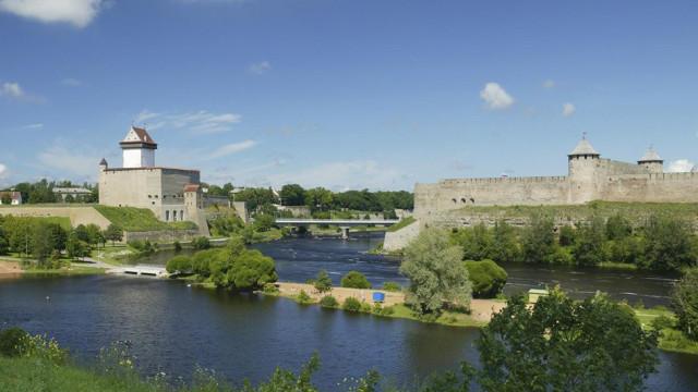 E`stoniya-Narva.jpg