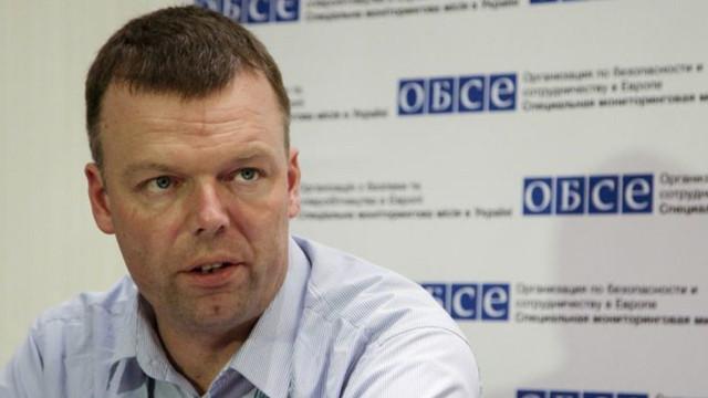 Hug-posetit-Donbass-iz-za-novogo-obostreniya-konflikta-e1526566822935.jpg