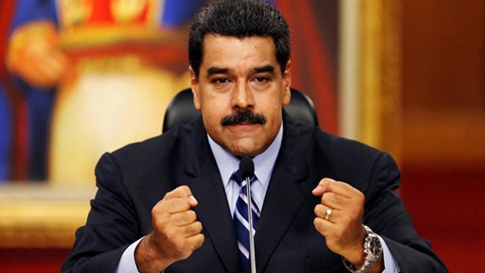 Maduro-pereizbran-prezidentom-Venesue`lyi-e1526884785847.jpg
