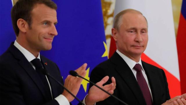 Makron-i-Putin.jpg