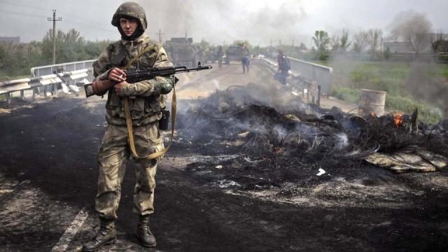 Na-Ukraine-nazvali-tri-varianta-vozvrashheniya-Donbassa.jpg