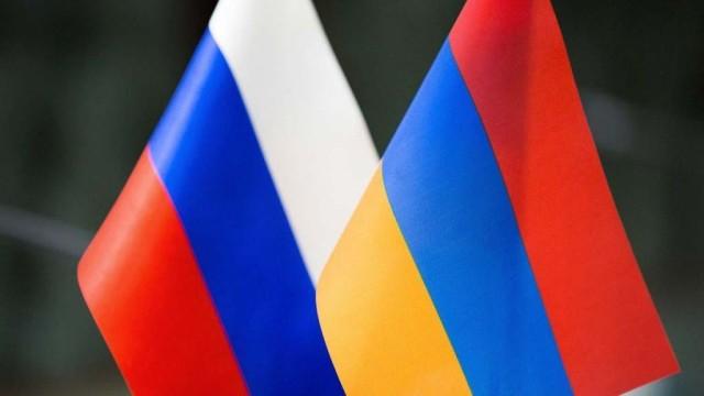 Pashinyan---Otnosheniya-mezhdu-RF-i-Armeniey-stanut-bolee-bratskimi--.jpg