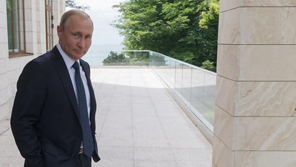 Putin-nazval-uslovie-sohraneniya-tranzita-gaza-cherez-Ukrainu-e1526712949109.jpg