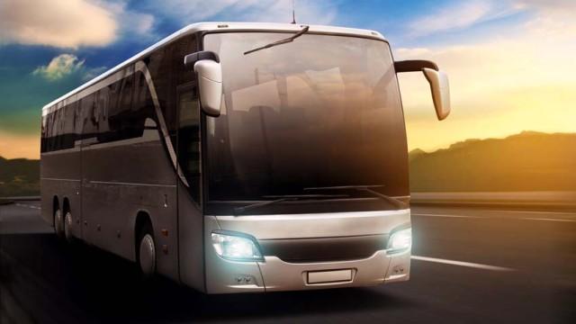 RF-vremenno-ogranichit-v'ezd-avtobusov-iz-LNR.jpg