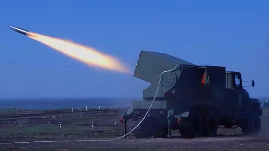 RVTN-DNR-opublikovali-zapusk-raket-sobstvennogo-proizvodstva.jpg